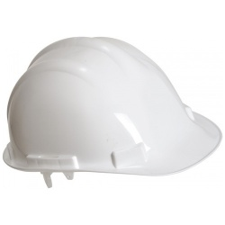 Portwest PW50 Endurance Safety Hard Hat